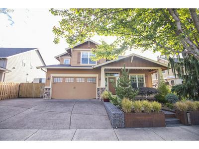 12716 SWALLOWTAIL PL, Oregon City, OR 97045 - Photo 1
