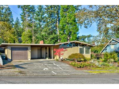620 3RD AVE, Sweet Home, OR 97386 - Photo 1