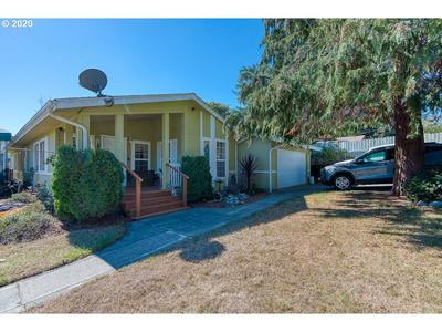 2315 STATE ST, North Bend, OR 97459 - Photo 1