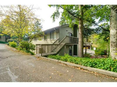 7546 SW BARNES RD UNIT B, Portland, OR 97225 - Photo 1