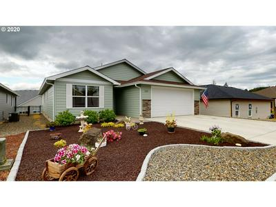569 WILDCAT CANYON RD, Sutherlin, OR 97479 - Photo 2