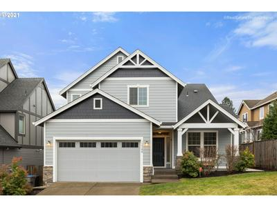 13348 SW ALPINE VIEW CT, Tigard, OR 97224 - Photo 1
