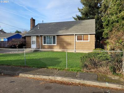 12021 SE LIEBE ST, Portland, OR 97266 - Photo 1