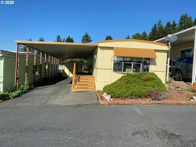 15765 HIGHWAY 101 S SPC 8, Brookings, OR 97415 - Photo 2