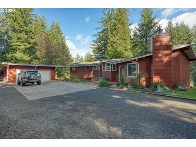 64331 SUN VALLEY RD, North Bend, OR 97459 - Photo 2