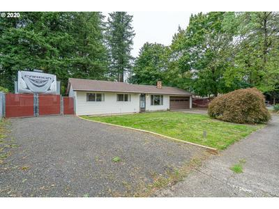3521 SE 151ST AVE, Portland, OR 97236 - Photo 2