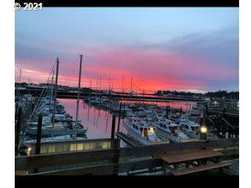 890 SE BAY BLVD, Newport, OR 97365 - Photo 1