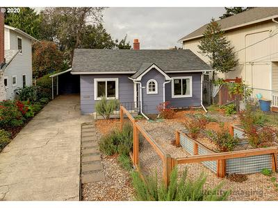 3519 SE 73RD AVE, Portland, OR 97206 - Photo 2