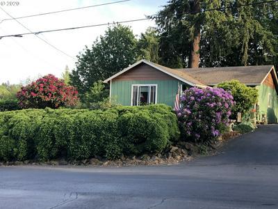 330 MORTON RD, Oregon City, OR 97045 - Photo 1