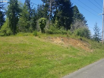 0 B, North Bend, OR 97459 - Photo 2