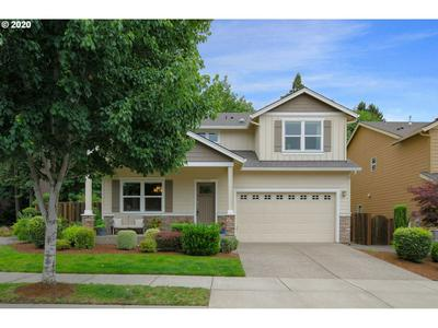 1338 NW 106TH TER, Portland, OR 97229 - Photo 1