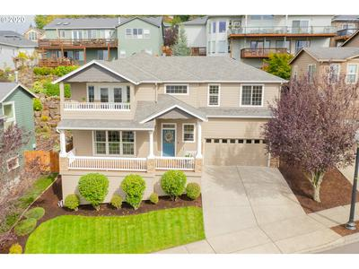 853 W Y ST, Washougal, WA 98671 - Photo 1