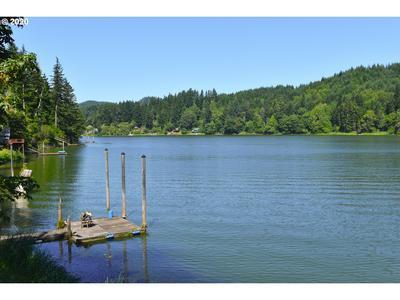 505 N TENMILE LK, Lakeside, OR 97449 - Photo 2