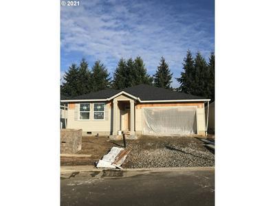 12104 NE 109TH ST, Vancouver, WA 98662 - Photo 1