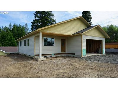 120 E 6TH ST, Coquille, OR 97423 - Photo 1