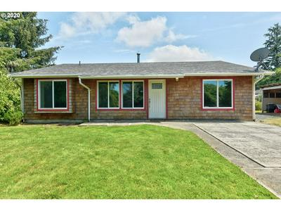 48 NW DATE AVE, Warrenton, OR 97146 - Photo 1