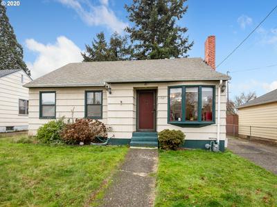 1327 NE 80TH AVE, Portland, OR 97213 - Photo 1