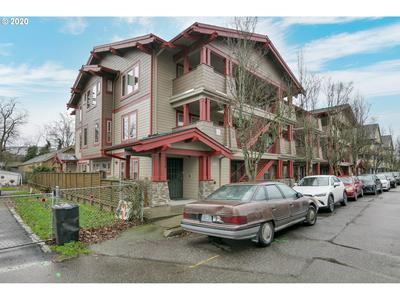 9817 NE IRVING ST APT 213, Portland, OR 97220 - Photo 2