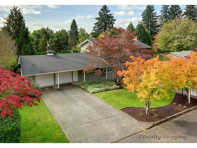 5120 SW SANTA MONICA CT, Portland, OR 97221 - Photo 1