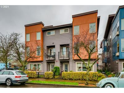 7501 N LEAVITT AVE # 2-4, Portland, OR 97203 - Photo 1