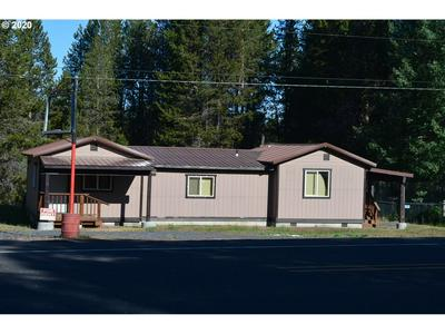 137308 HIGHWAY 97 N, Crescent, OR 97733 - Photo 2