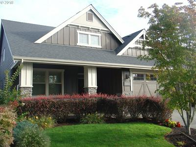 553 TURNBERRY AVE, Woodburn, OR 97071 - Photo 2