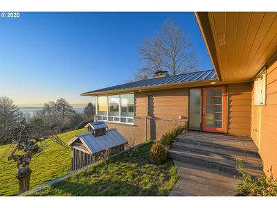 8112 NW BACON RD, Vancouver, WA 98665 - Photo 2