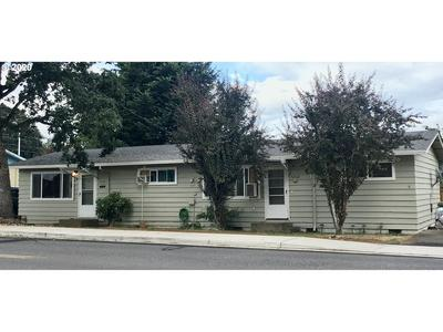 52168 SE 6TH ST, Scappoose, OR 97056 - Photo 1