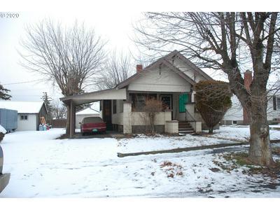 321 N MAIN, Condon, OR 97823 - Photo 1