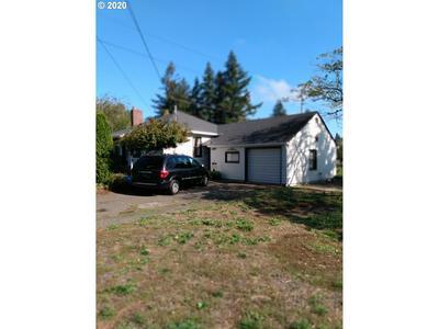 4510 SE 128TH AVE, Portland, OR 97236 - Photo 1