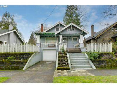 2215 NE 43RD AVE, Portland, OR 97213 - Photo 2
