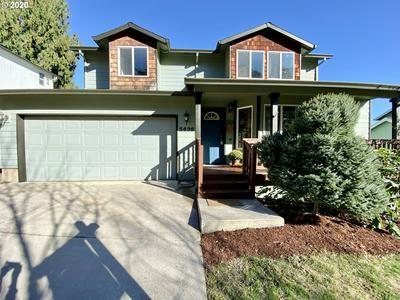 5636 SE 139TH AVE, Portland, OR 97236 - Photo 1