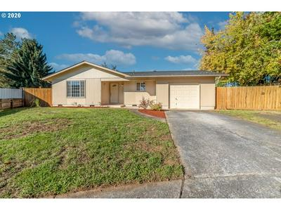 1160 LANE CT, Cottage Grove, OR 97424 - Photo 2