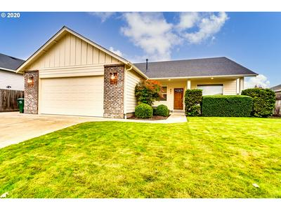 831 S ST, Springfield, OR 97477 - Photo 1