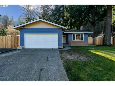 15060 SE GLADSTONE DR, Portland, OR 97236 - Photo 1