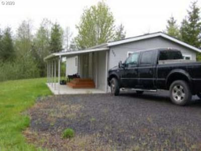 295 EASY STREET RD, Silver Lake, WA 98645 - Photo 2