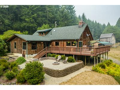 95910 WILLANCH LN, North Bend, OR 97459 - Photo 1