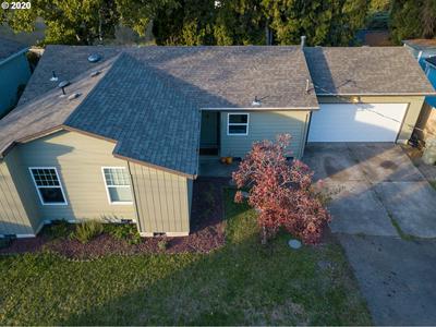 4672 SW 173RD AVE, Beaverton, OR 97078 - Photo 2