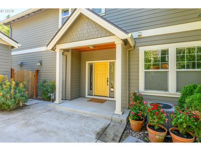 8927 N WILLAMETTE BLVD, Portland, OR 97203 - Photo 2
