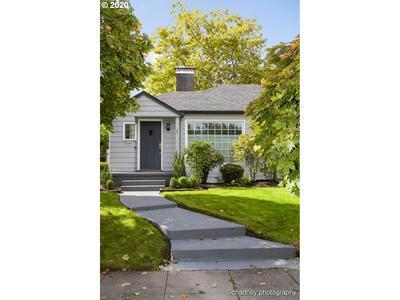 5965 SE 23RD AVE, Portland, OR 97202 - Photo 2