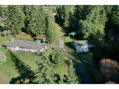 54824 ROBINSON RD, Coquille, OR 97423 - Photo 1