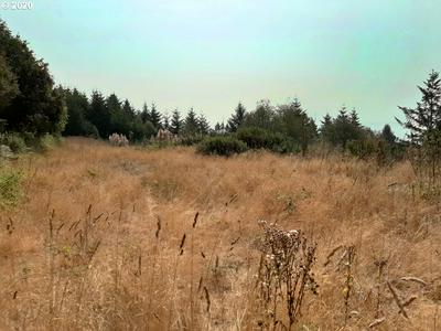 PACIFIC VIEW DR 8, Brookings, OR 97415 - Photo 2