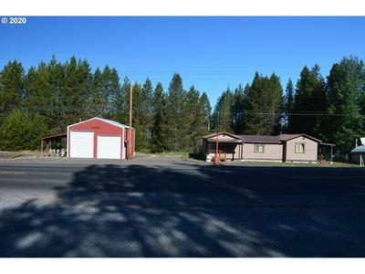 137308 HIGHWAY 97 N, Crescent, OR 97733 - Photo 1