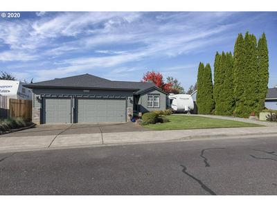 51773 SE 7TH ST, Scappoose, OR 97056 - Photo 1