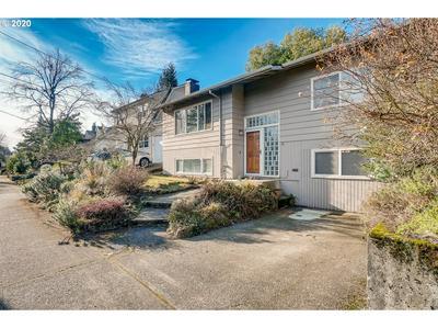 3235 NE 61ST AVE, Portland, OR 97213 - Photo 1