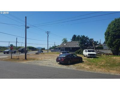 1004 GARIBALDI AVE, Garibaldi, OR 97118 - Photo 1