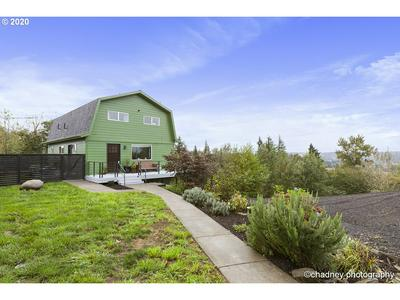 32300 NE MERSHON RD, Troutdale, OR 97060 - Photo 1