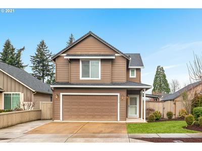 13316 NE 50TH WAY, Vancouver, WA 98682 - Photo 1