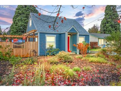 1108 7TH ST, Springfield, OR 97477 - Photo 1