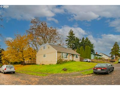 3455 NW 178TH AVE, Portland, OR 97229 - Photo 2